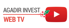 AGADIR INVEST WEB TV YOUTNE