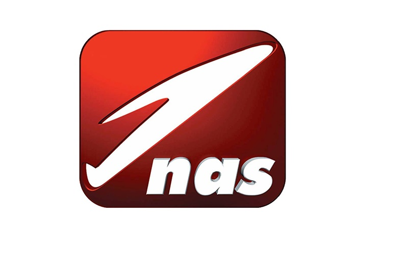 Aéroport Agadir Al Massira: NAS lance son service «Meet & Assist»